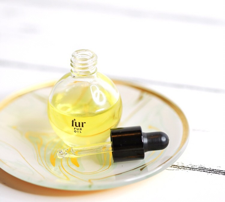 The Pubic Hair Oil I Didn't Know I Needed In My Beauty Routine